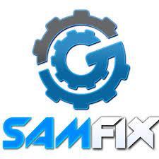 samfix-tool-setup-download-free