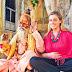 बाड़मेर.बाड़मेर में महाशिवरात्रि पर्व पर शिवालयों में गूंजा हरहर महादेव