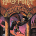 Harry Potter As Well As The Sorcerer's Stone