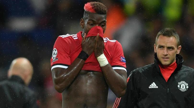 Man-Utd-khong-he-nho-Pogba-Mourinho