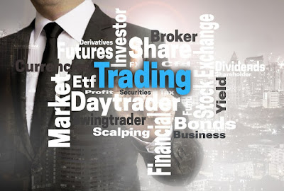 Day Trading Forex Trading Strategy in 2019