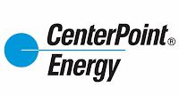 centerpoint_energy_internships