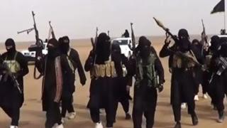 Estado Islâmico só teme Israel no mundo