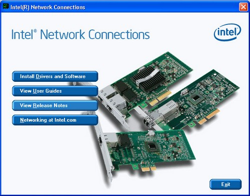 network adapter driver download for windows 7