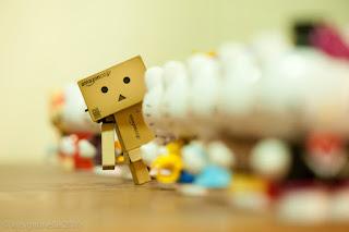 Bagiku cinta itu sederhana hanya melihat mu bahagia itu sudah cukup untukku