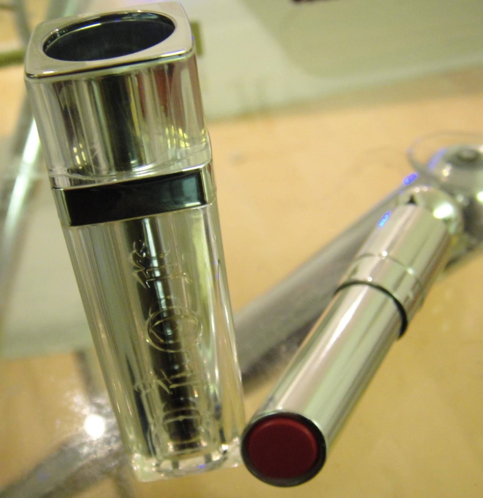 Dior Addict Lipstick 578 Diorkiss   Get Lippie