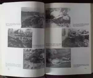 Melawan Lupa, DI/TII Bakar Ratusan Rumah dan Masjid pada Tahun 1956