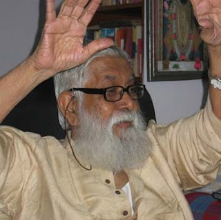K. N. Rao Astrology Palmistry
