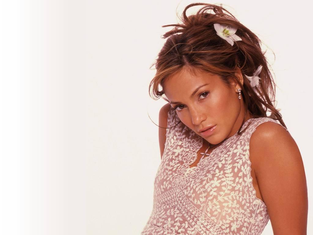 Jennifer Lopez: CELEBUND: Jennifer Lopez Hot Wallpapers