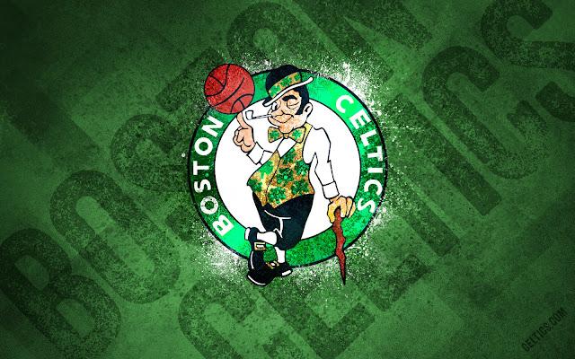 Celtics Memberikan Pengecualian Cedera Senilai $ 8,4 juta