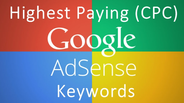 Google-Adsense-High-Paying-Keywords-2016-768x432 Top 1000 High CPC Paying Google Adsense Keywords in 2016. Android