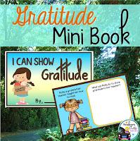 "https://www.teacherspayteachers.com/Product/I-Can-Show-Gratitude-Mini-Book-3890063"">"