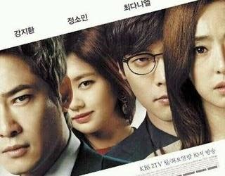 """""""Sinopsis Lengkap Drama Korea Big Man Eps 1,2,3,4,5,6,7,8,9,10,11,12,13,14,1516"""""""