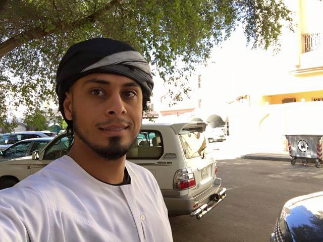 Ribuan Orang Menangis Membaca Kisah Pemuda Muslim Kaya Raya yang Di Vonis Kanker ini