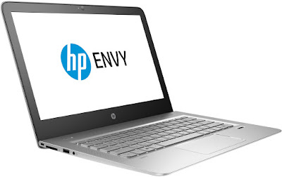 HP Envy 13-d000ns