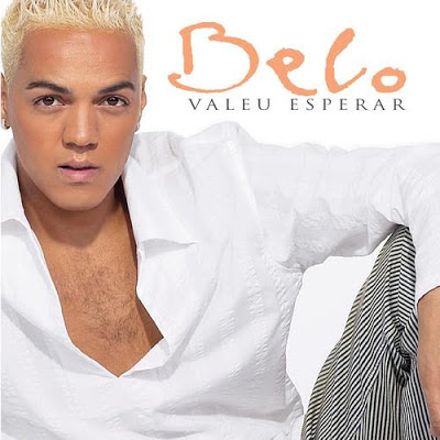 Belo Valeu Esperar (2002) Download