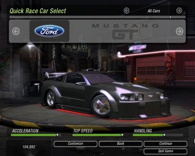 2 speed for live edition full pc free download game