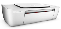 HP Deskjet 1112 Driver Download