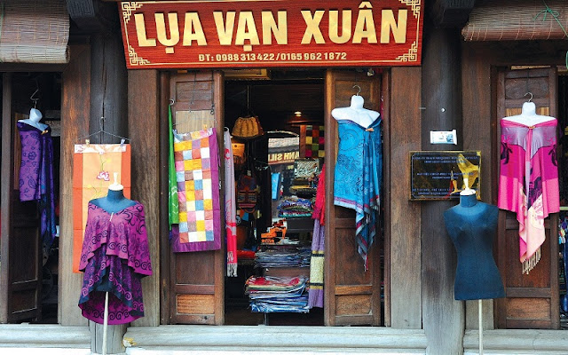 8 Incredible Day Tours From Hanoi 7