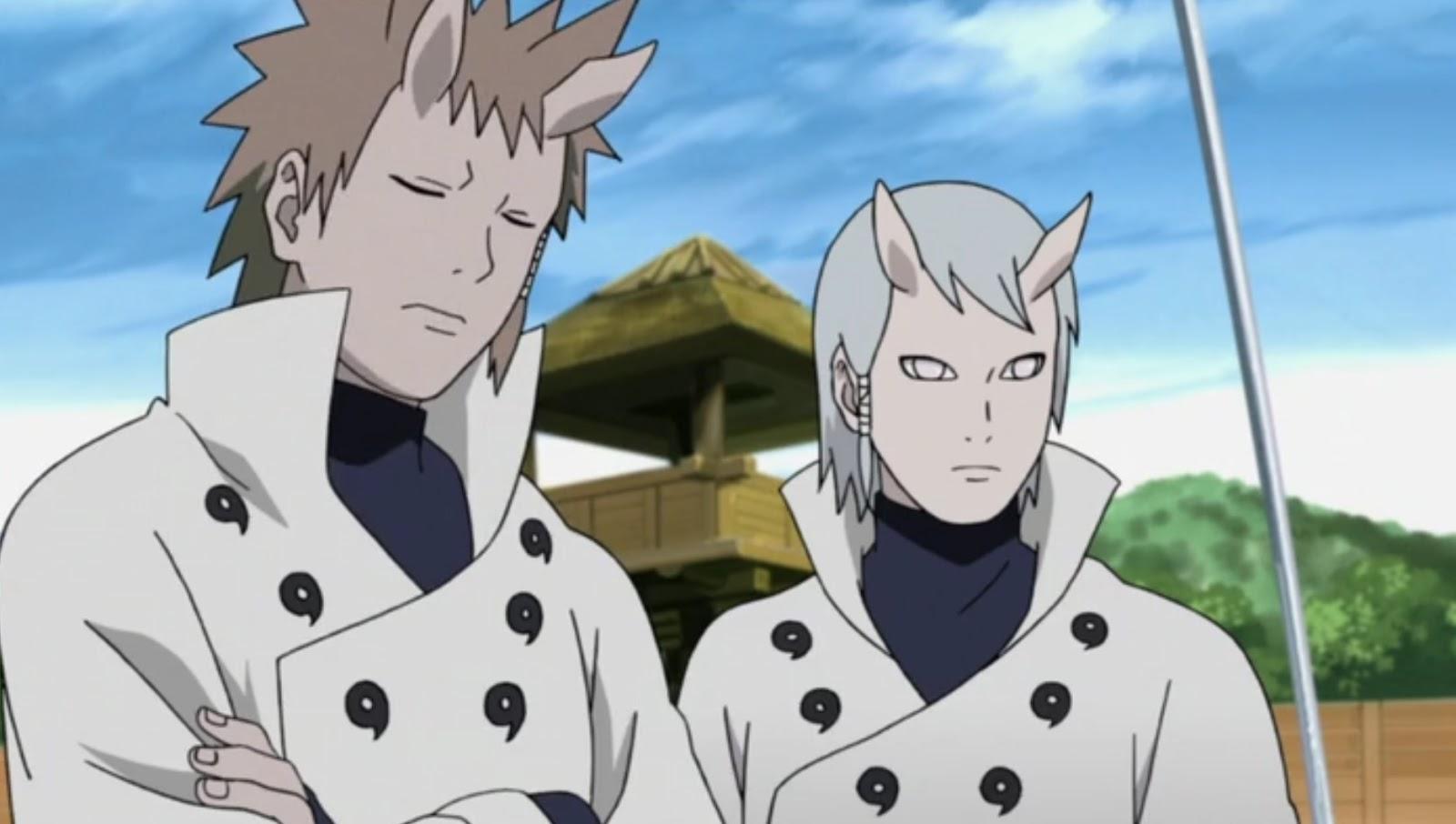 Naruto Shippuden Episódio 461, Assistir Naruto Shippuden Episódio 461, Assistir Naruto Shippuden Todos os Episódios Legendado, Naruto Shippuden episódio 461,HD