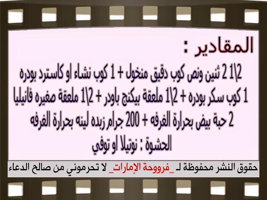 http://3.bp.blogspot.com/-8eyuqx2LhmU/VB1V4oZlX9I/AAAAAAAAAPs/RSnOnXwsrh8/s1600/2.jpg