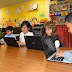 Going Google and going green: How digital tools help schools reduce their environmental footprint