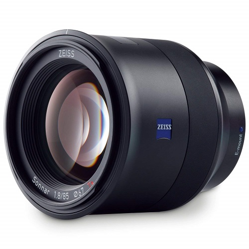 tipos-de-lentes-fotograficos