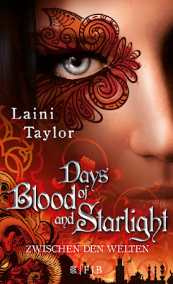 http://buchhandlung-barbers.shop-asp.de/shop/action/productDetails/20641293/laini_taylor_zwischen_den_welten_02_days_of_blood_and_starlight_3841421377.html?aUrl=90009126&searchId=65