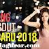 Download Lagu Dangdut Koplo Terbaik dan Terbaru Lengkap Rar | Lagurar