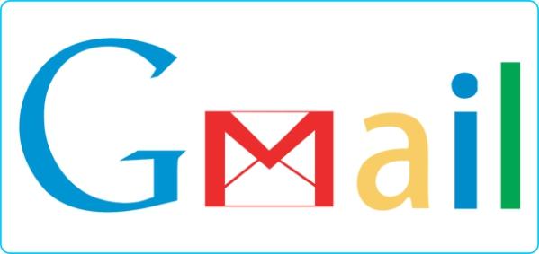 Cara Membuat Akun Email Baru Pada GMail