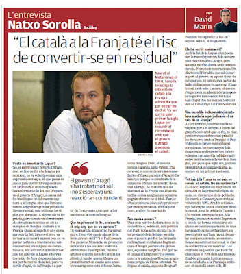 Ignacio Sorolla Vidal, pupilo de Arturo Quintana Font