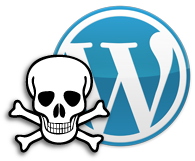 Hack Wordpress blogs, sites, Wordpress Exploit vulnerability, WordPress Easy Comment Upload Venerability SQL Injection, Filehouse.tk
