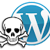 Wordpress Exploit : 10,000+ Websites are Vunerable For this attack