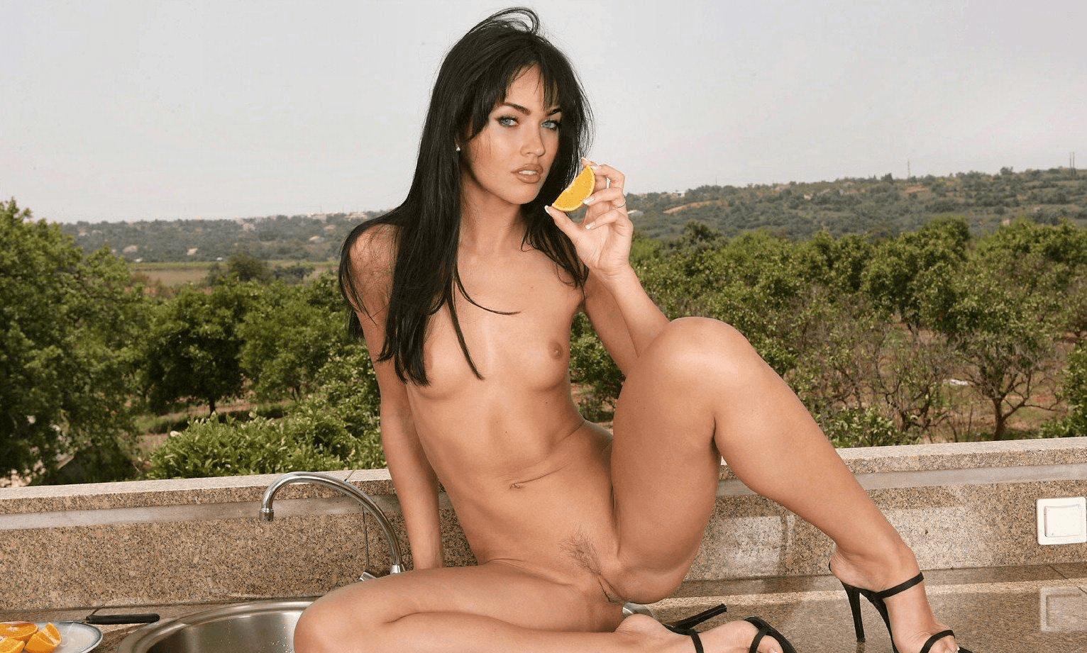 nude-photos-of-megan-mccormick-pantsing-porn-videos