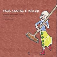 http://musicaengalego.blogspot.com.es/2014/02/para-cantar-e-bailar-luis-prego.html