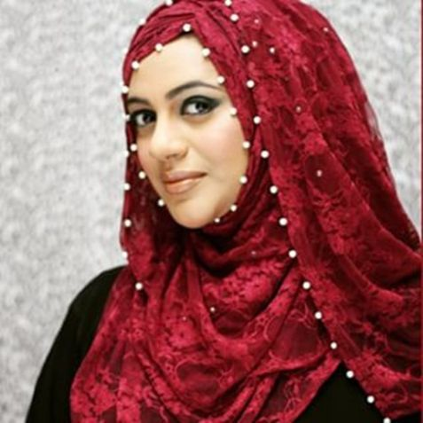 7e203e05702a Elegant abaya and hijab styles of 2016 can enhance the beauty of a woman.  These two factors are very important for Muslim girls. Ladies wear these  special ...