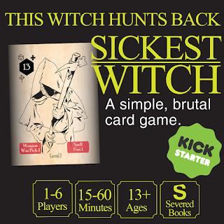 https://www.kickstarter.com/projects/justinsirois/sickest-witch?ref=user_menu