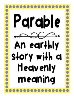 bible fun for kids cathy s corner parable of the talents