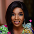 photos:  Here Is The BB Naija Housemate Annie Idibia Is Rooting For
