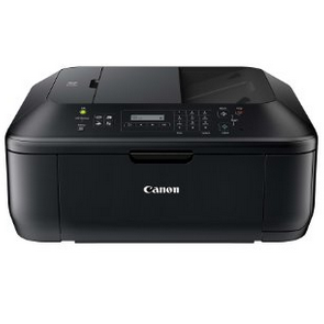 Download Canon Pixma MX395 Driver Windows, Download Canon Pixma MX395 Driver Mac, Download Canon Pixma MX395 Driver Linux
