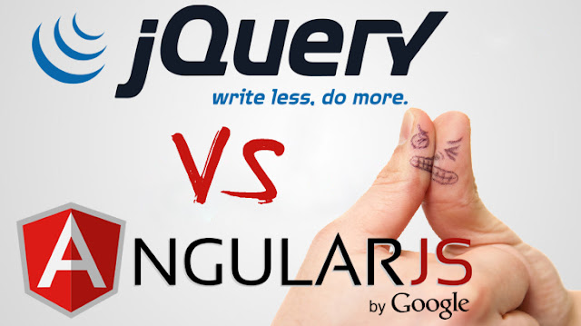 99 Angular JS Interview Questions for Web Developers