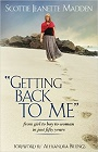 https://www.amazon.com/Getting-Back-Me-woman-fifty/dp/0692541772