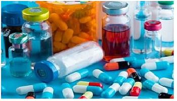 دواء زوليدين ZULEDINE مضاد الذهان, لـ علاج, الذهان، العدوانية, الفُصام، الهَوَس، الخرف,  اضطراب القلق, البرفيرية الحادة, انفصام الشخصية, اضطراب التحدي الاعتراضي, الكزاز المستعصي, الغثيان والتقيؤ الذي يسببه علاج دوائي أو إشعاعي أو كنتيجة لتخدير عام, السلوكيات العدوانية او النشاط المفرط عند الأطفال (1 - 12 سنة).