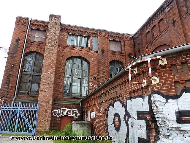 altes kraftwerk rummelsburg berlin du bist wunderbar unbekannte orte street art urbex. Black Bedroom Furniture Sets. Home Design Ideas