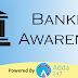Banking Awareness Questions for IBPS RRBs PO and Clerk  Exam 2017