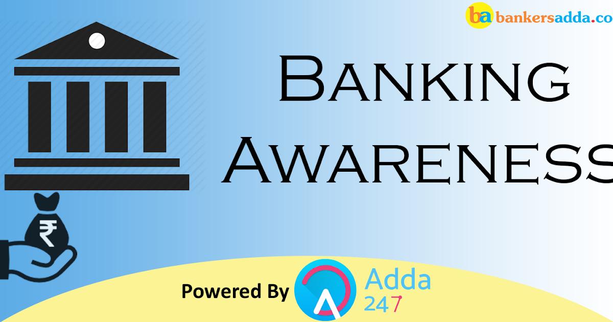 sidbi essay topics bankers adda
