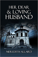 Her Dear and Loving Husband Review