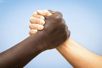 As marcas do racismo