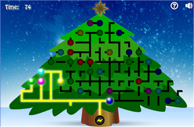 http://www.thekidzpage.com/freekidsgames/games/ngames/games-for-kids/tree.swf
