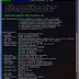 SharpShooter - Payload Generation Framework